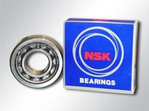 Vòng bi - Bạc đạn NSK 30305
